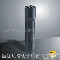 TZ1100-F  LED微型防爆电筒