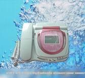 提供深安电话防盗报警器材代理