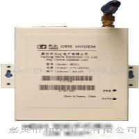 GSM MODEM(西门子TC35I)490元