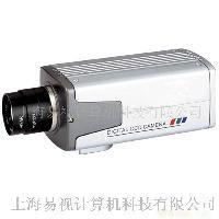 网络监控设备--彩色枪型摄像机