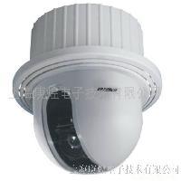 朗信快球摄像机 LC-2005H