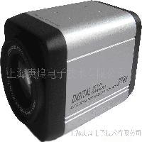视博瑞监控彩色摄像机LE-538CBIR