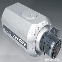 朗信监控摄像机LC-985