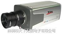 供应3G无线监控摄像机 网络视频防盗监控