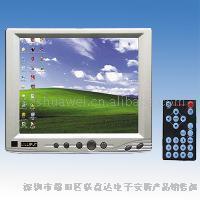 806GL-80NP/C液晶电视