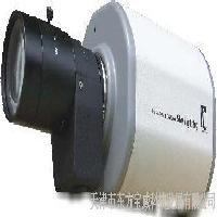 星光级彩色摄象机420线 可感红外