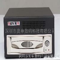 单路/四路车载硬盘录像机