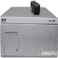 单路嵌入式硬盘录像机(可接罗伯特16画面处理器)