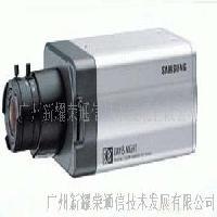 三星SCC-B2303P监控摄像机