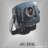 CCD、CMOS有线无线摄像机