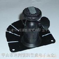 液晶监视器支架