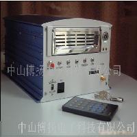 无线视频、数据传输、硬盘录像、网络监控系统