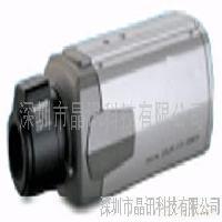 枪式摄象机