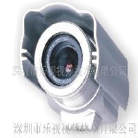 32系列防水摄像机