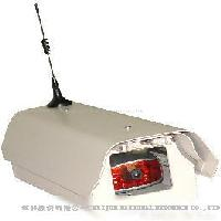 CDMA/GPRS 网路监视器(夜视镜头)