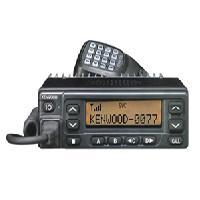集群通讯车载台无线电对讲机