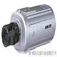 标准摄像机  AQ-5022