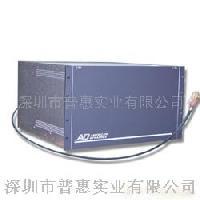 AD2052大型矩阵切换/控制系统