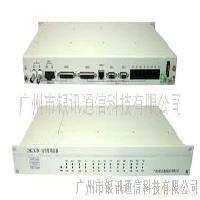银讯通信PCM复用器