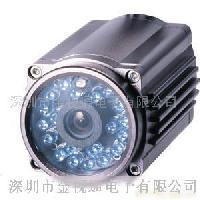 IR30F系列30米红外防水摄像机