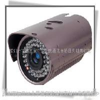 大功率红外摄像机