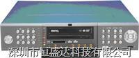 嵌入式八路硬盘录像机 HSD-808A