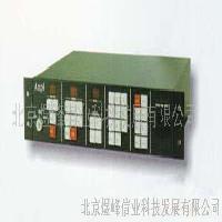 视频矩阵主机系统
