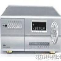 嵌入式硬盘录像机