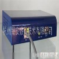 ZION-3000(在恩-3000)数字网络监控平