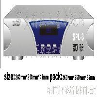 COOLSAT 4000 卫星接收机