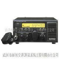 KENWOOD TK-80短波电台