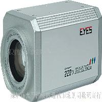 220倍一体化摄像机