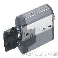480线彩转黑摄像机