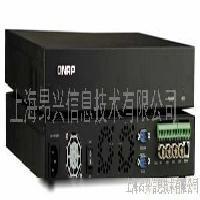 网络视频监控服务器DVR-340