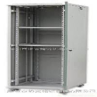 YF-EM系列网络机柜