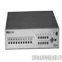 VC-2000NDVR网络硬盘录像机