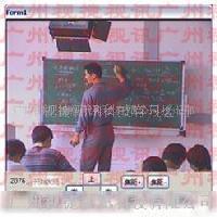多通道网络教学