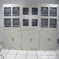 电视墙工程