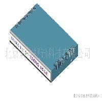 清华紫光D1网络视频服务器