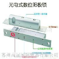 诚招进口PC-SAFE光电式数位阳极锁代理