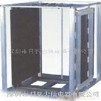 防静电产品