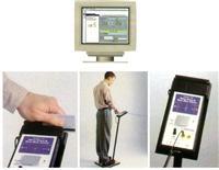 ACL-750人体综合测试仪