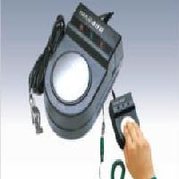 HAKKO-498手腕带测试仪(已停产)