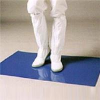粘尘垫|粘尘地板胶|高粘度粘尘垫|粘尘脚垫||粘尘地垫|蓝色粘尘垫