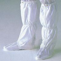 防靜電軟底鞋