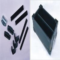 防静电周转箱|导电周转箱|深圳周转箱