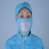 防靜電口罩