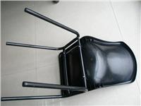 防静电椅子(四脚靠背)