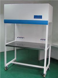垂直工作台