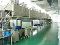 粘塵墊生產廠商|粘塵墊的|粘塵墊涂布機|生產不同規格粘塵墊